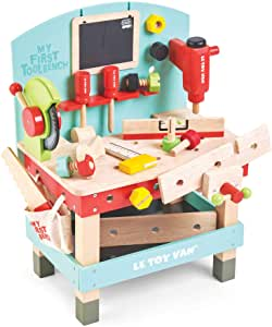 Open ended toys for toddlers